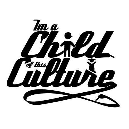 @childofthisculture Visit our Website Link Thumbnail   Linktree