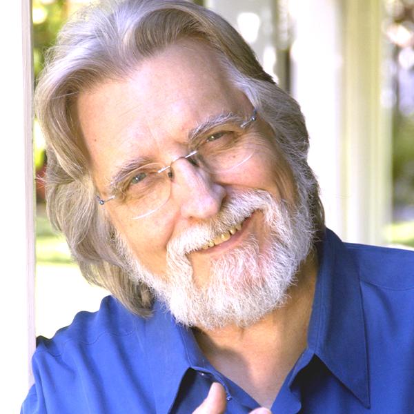 @Peter.m.lucas ㅤㅤㅤNeale Donald Walsch ㅤㅤ(FREE Webinar) 22 July @ 6:00pm EST Link Thumbnail | Linktree