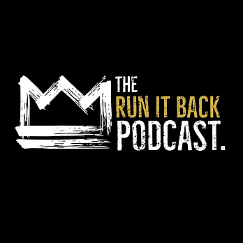 The Run It Back Podcast (runitbackmmapodcast) Profile Image | Linktree