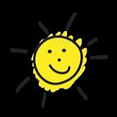 @risecorpuschristi Profile Image | Linktree