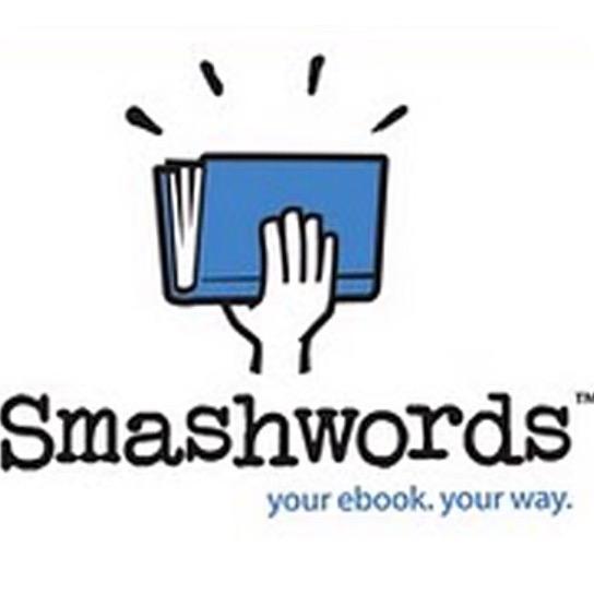 smashwords: yazan B kheder