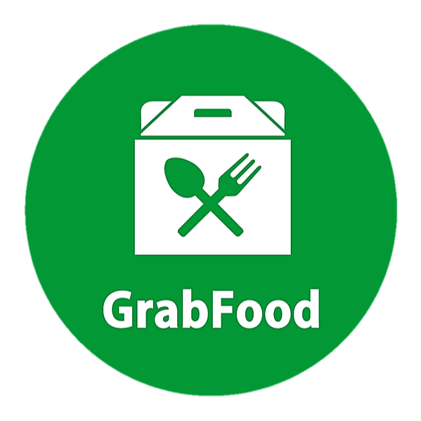 NatChick™ Official GrabFood BSD Tangerang Link Thumbnail | Linktree