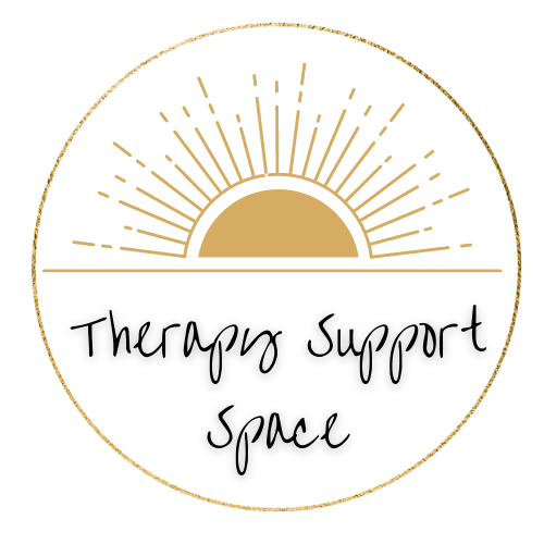 @TherapySupportSpace Profile Image   Linktree
