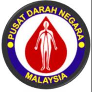 @dermadarah Profile Image | Linktree