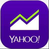Brandon Olson Brandon in Yahoo Finance Link Thumbnail | Linktree
