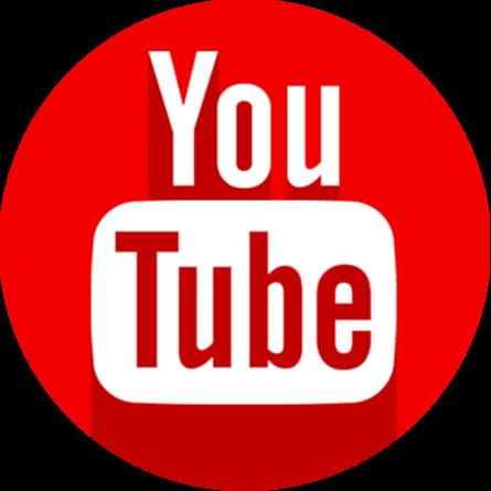 @VaVichiroyalty VaVichi On YouTube Link Thumbnail   Linktree