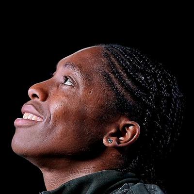 Caster Semenya: 'They're killing sport. People want extraordinary performances'