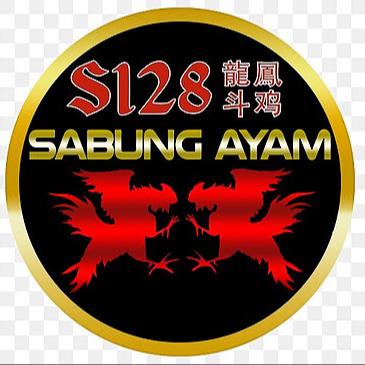 @s128.sabung.ayam Profile Image | Linktree
