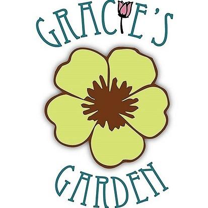 Gracie's Garden Floral Studio (GraciesGarden) Profile Image | Linktree