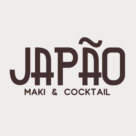 #japãoascoli (prenotazionijapao) Profile Image | Linktree