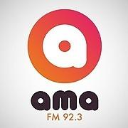 @radioama Profile Image | Linktree
