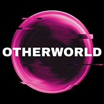 @otherworld.london Profile Image | Linktree