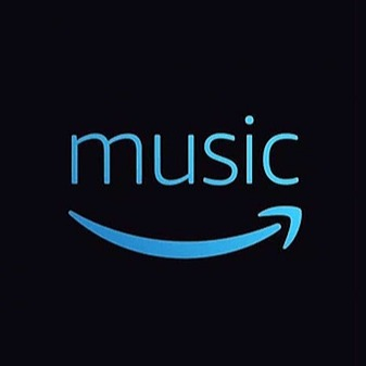"""Download """"So Tempting"""" on Amazon Music"""