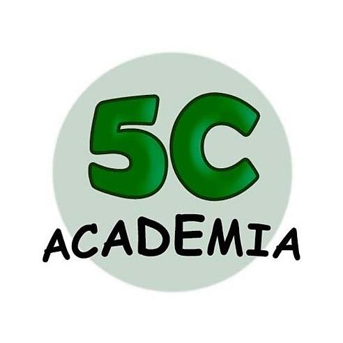@Academia5C Profile Image | Linktree