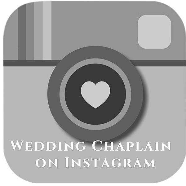 @chaplaindave Wedding Chaplain Instagram Link Thumbnail | Linktree