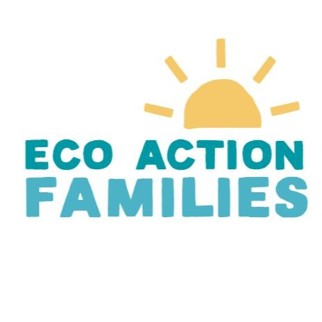 @Miriunderthesea Eco Action Families Link Thumbnail | Linktree