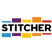 PT Pintcast Stitcher Link Thumbnail | Linktree