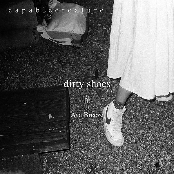 AvaBreeze Dirty Shoes (pop/Rock) version  Link Thumbnail | Linktree