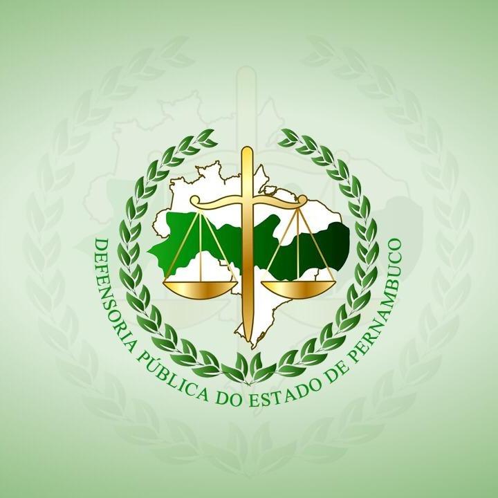 @defensoriapernambuco Profile Image   Linktree