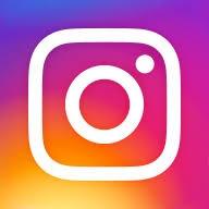 STRANGE UNIT Instagram Link Thumbnail | Linktree