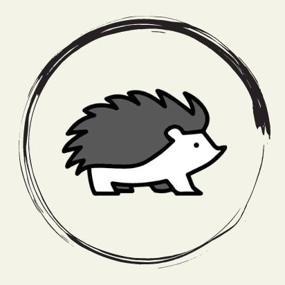 @friendsofbartonshammeadows Profile Image | Linktree