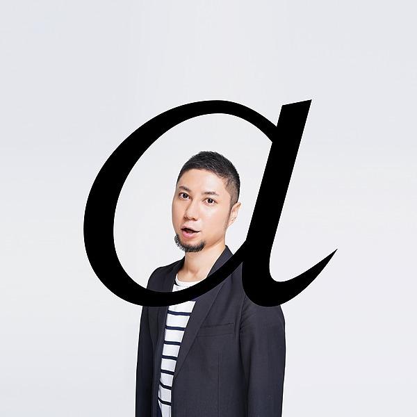 @atooshi Profile Image | Linktree