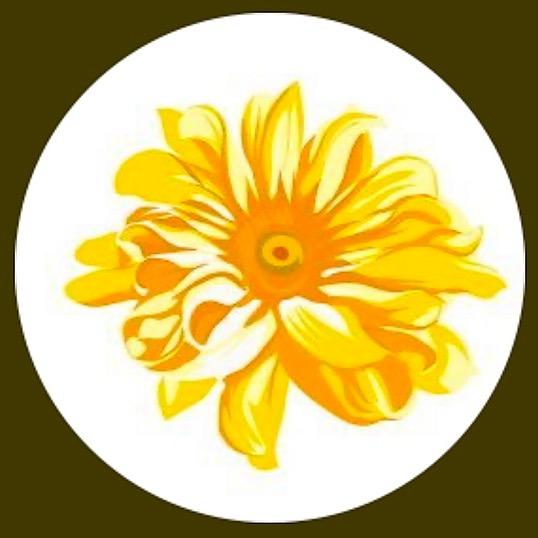 @pmine_ratlu Profile Image | Linktree