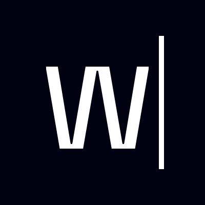 Vula Viel Records Written in Music  ★ ★ ★ ★ ★  Skylla Review Link Thumbnail   Linktree