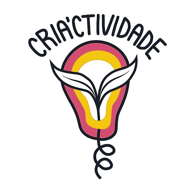 @cria.ctividade Profile Image   Linktree