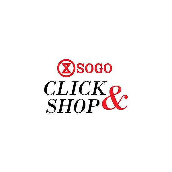 Browse eCatalogs & Shop Online How to Shop using SOGO Click & Shop Link Thumbnail   Linktree