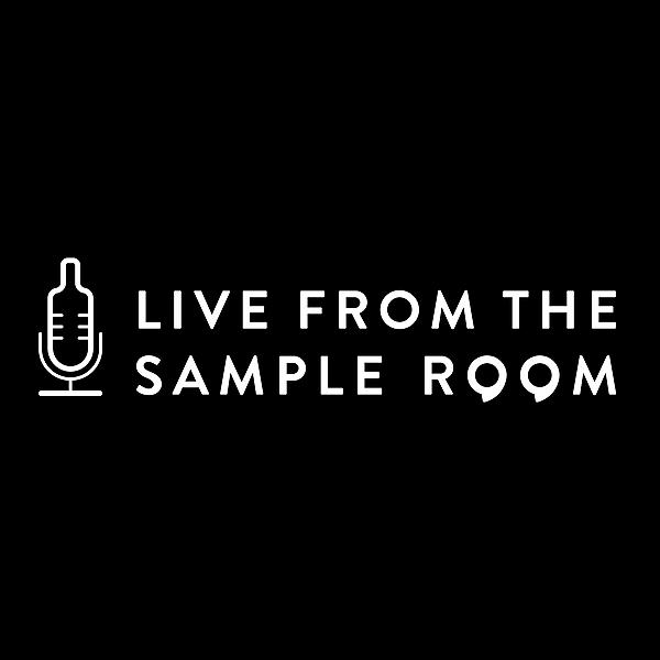 @livefromthesampleroom Profile Image   Linktree
