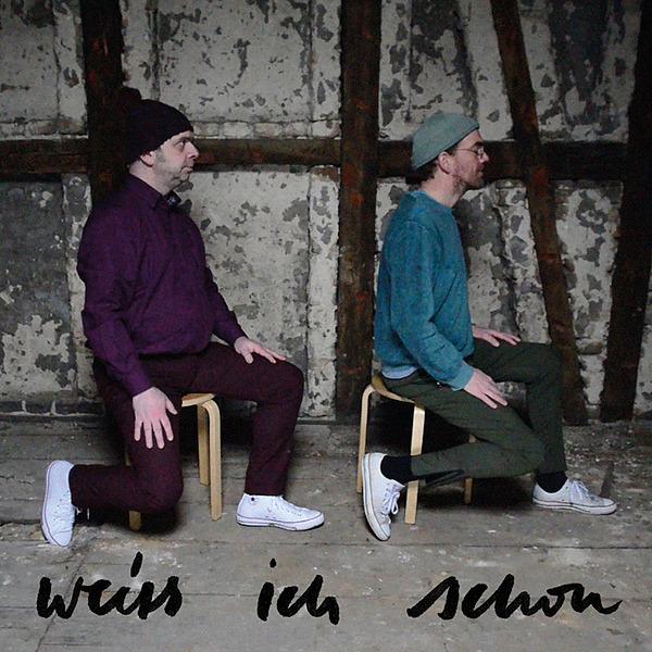 STEINE Weiss Ich Schon - Die Single! Link Thumbnail | Linktree