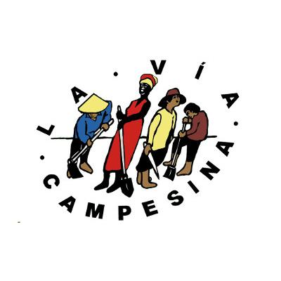La Via Campesina (LaViaCampesina) Profile Image   Linktree