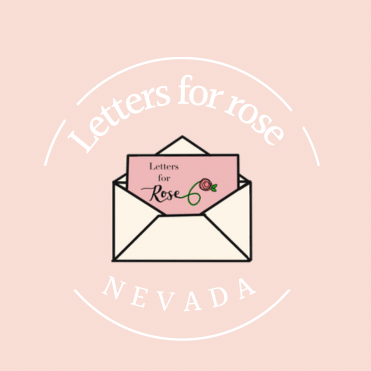 @lettersforrose.nv Profile Image | Linktree