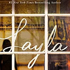 Layla (Releases 12/8/20)