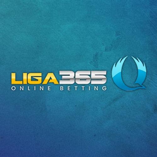 @newliga365 Profile Image   Linktree