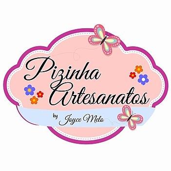 @artespizinha Profile Image   Linktree