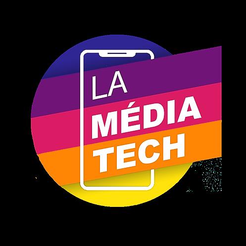 @mediatechesj Profile Image | Linktree