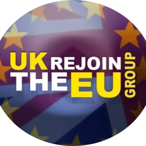 UK Rejoin The EU GROUP