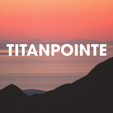 TITANPOINTE (TITANPOINTE) Profile Image   Linktree