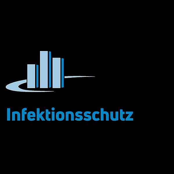 Infektionsschutz Regelungen 2020/21