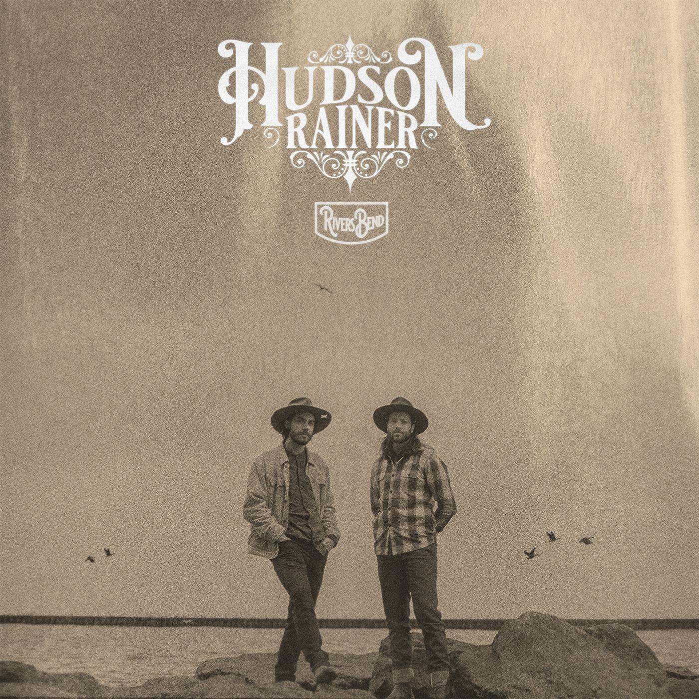 Hudson Rainer
