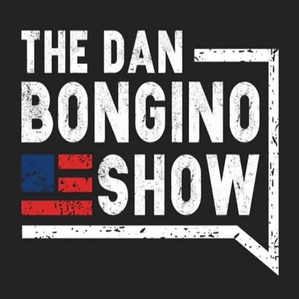 TRUTHPARADIGM.TV | CONDUITS Dan Bongino Link Thumbnail | Linktree