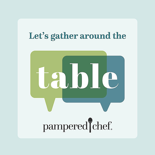 @TravelingTrivet 🚃 WELCOME! Join my VIP Group at the Table Link Thumbnail | Linktree