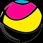 @domgrafica Profile Image | Linktree