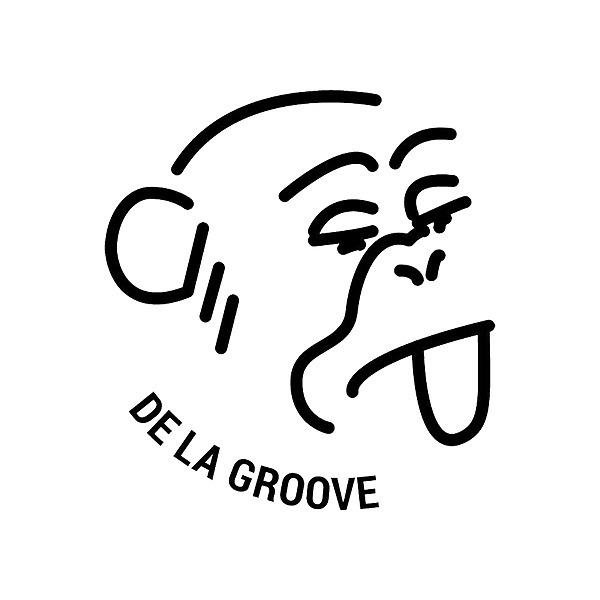 De La Groove Radio (DLGradio) Profile Image   Linktree