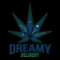 @dreamydeliveryca Profile Image   Linktree