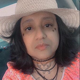 @Marabelleblue Profile Image | Linktree