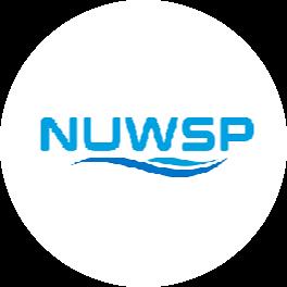 @rekrutmenNUWSP Profile Image | Linktree