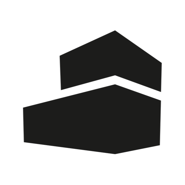 @levelup_RO Profile Image | Linktree